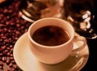داستان جالب و آموزنده قهوه زندگی