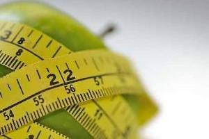 کلید مهم و طلایی برای جلوگیری از افزایش وزن و چاقی