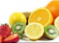 چه مدت زمان پس از غذا خوردن می توان میوه مصرف کرد؟