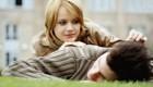 نیازهای مهم جنسی زنان (دانستنی های ازدواج)