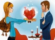 خواص مفید ازدواج برای خانم ها و آقایان (طنز باحال)