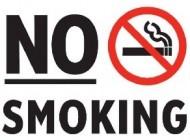 عجیب و جدیدترین روش ها برای ترک کردن سیگار