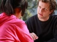 قبل از ازدواج باید چه مسائل مهمی را مطرح کرد؟
