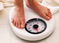 چند کیلو باید لاغر شویم تا به وزن ایده آل خود برسیم؟