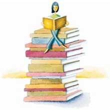 شخصیت شناسی افراد از روی كتاب محبوبشان