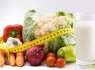 نکات اساسیو مهم كاهش وزن