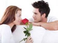 زبان عشق همسرتان را یاد بگیرید (رازهای موفقیت)