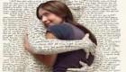 نامه یک دختر به همسر آینده اش ( آخر طنز)