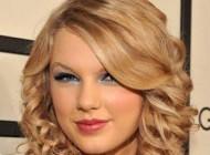 چهره تیلور سوئیفت خواننده زیبا قبل از معروفیت (عکس)