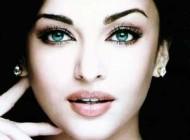 عکس هایی از جشن تولد دختر زیباترین زن جهان آیشواریا رای