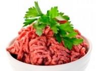چند مورد مهم برای خرید و استفاده از گوشت چرخ کرده