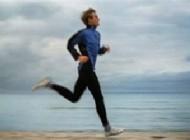 افزایش 7 ساله طول عمر انسان با ورزش کردن!!