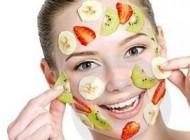 چند مواد غذایی بسیار مفید برای سلامت بدن