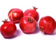 این بیماری ها را با خوردن انار از خود دور کنید؟
