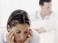چرا همسرم از من دلزده و خسته شده است؟