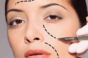 مراقبت های صحیح بعد از عمل جراحی زیبایی بینی