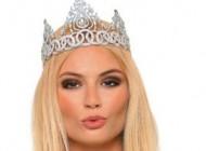 عکس هایی از انتخاب زیباترین دختر دوشیزه زمین در دنیا