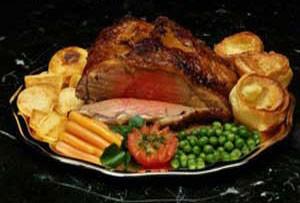 آموزش درست کردن خوراک گوشت گوساله