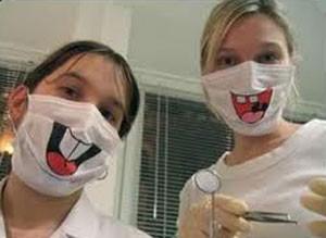 جالب ترین جوک های خنده دار پزشکی