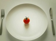 چند نکته برای کسانی که رژیم غذایی دارند (رژیم درمانی)