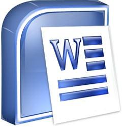 آموزش طراحی پاکت نامه در (Word 2013)