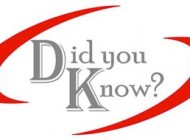 آیا میدانید؟ علمی و دانستنی ها (33)