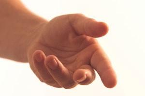 با چه روشی  دستمان را جوان و زیبا نگه داریم؟