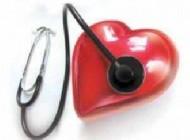 کاهش فشارخون با مصرف دم گیلاس و کاکل ذرت!!