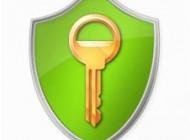 آموزش و ترفند رمز دار کردن اطلاعات در ویندوز 7
