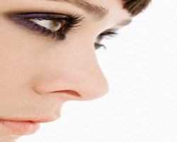 ده روش جوان سازی زیبایی صورت