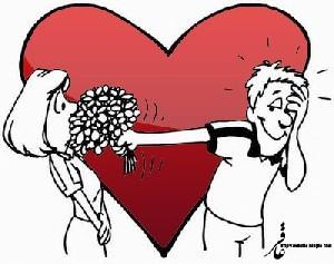آداب خواستگاری رفتن (دانستنی های قبل از ازدواج)