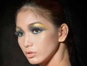 انتخاب زیباترین دختر تغییر جنسیت داده دنیا (عکس)