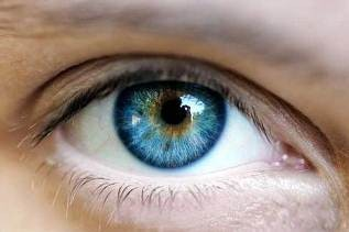 آیا می دانید چشم انسان چند مگاپیکسل است؟