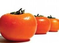 افراد چاق از این میوه نخورند (رژِیم درمانی)