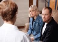 چرا مشاوره قبل از ازدواج مهم است؟ (دانستنی های ازدواج)