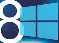 نحوهی سنجاق کردن همه فایل ها به صفحه Start در ویندوز 8