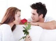 توصیه هایی در زندگی برای جذابیت بیشتر زنان
