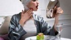 رهایی از مشکلات آزار دهنده زیبایی (سلامت پوست)