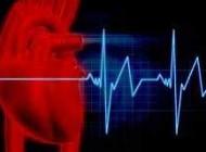 پاسخ به تمام سئوالات ورزشی برای قلب!