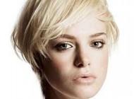 چند توصیه آرایشی مهم برای صورت های گرد
