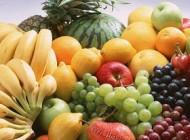میوه هایی تاثیر گذار برای کاهش چین و چروک