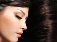 با چه روشی موهای خود را با عسل تقویت کنیم؟