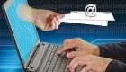 كدام نوع سرویس ایمیل ها امكانات بهتری ارائه می دهند؟
