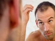 علت نازک شدن تار موها چیست؟