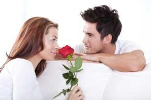 راز افزایش لذت جنسی در رابطه زناشویی فقط افراد متاهل