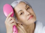 غذاهایی مناسب برای جلوگیری از پیری زودرس