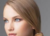 چند توصیه برای محافظت از موی رنگ شده