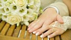 آیا پرسشنامه مشاوره قبل از ازدواج خوب است؟