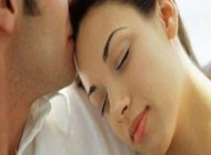نکات مهم و مفید بوسه در روابط زناشویی