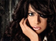 شرط ملکه زیبایی عرب برای ازدواج با کریستیانو رونالدو (عکس)